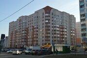 2-к.квартира, Лазурная