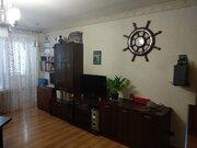 Продам 3-комнатную квартиру на ул. Куйбышева, 177 - Фото 3