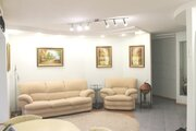 Продам большую 3 комн квартиру в самом желанном районе Днепра! Центр - Фото 3