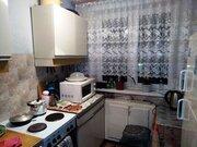 Продам 3к.кв. ул. Новаторов, 3 - Фото 2