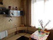 1-комнатная квартира на Котельникова, д.6, Продажа квартир в Омске, ID объекта - 327242381 - Фото 10
