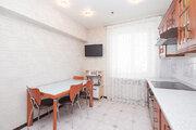 Продажа квартиры, Новосибирск, Ул. Планировочная - Фото 5