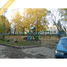 3 450 000 Руб., Продажа трехкомнатной квартиры по ул. Вологодская 34, Продажа квартир в Уфе, ID объекта - 332335756 - Фото 2