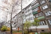 Квартира, ул. Труфанова, д.10
