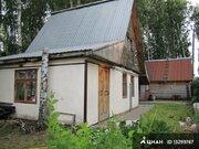 Продаюдом, Челябинск, площадь Революции