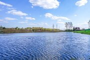 Продается дом усадьба в д. Орево, Дмитровский район - Фото 4