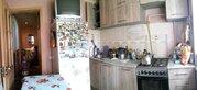 1 260 000 Руб., 1к квартира, ул. Телефонная, 42, Купить квартиру в Барнауле по недорогой цене, ID объекта - 315226714 - Фото 3