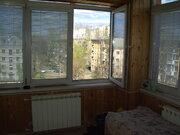 Продажа 2-к квартира 82 м2, Купить квартиру в Твери по недорогой цене, ID объекта - 319552301 - Фото 7
