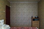 69 000 $, Просторная 3 комнатная квартира с мебелью на Лынькова, Купить квартиру в Минске по недорогой цене, ID объекта - 323174406 - Фото 10