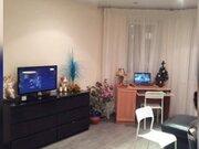 1-к. квартира в Ивантеевке