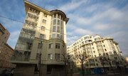 Продажа квартир ул. Дивенская