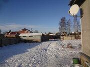 Продам зимний дом в п.Мыза-Ивановка (ж/д ст.Пудость) Гатчинский район - Фото 5