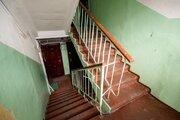 Срочная продажа однокомнатной квартры на азсе - Фото 1