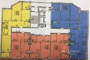 Продажа квартиры, Иваново, Ул. Наумова, Купить квартиру в Иваново, ID объекта - 331450322 - Фото 2