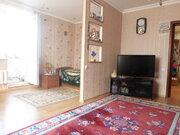 1-комнатная квартира в Дедовске - Фото 4