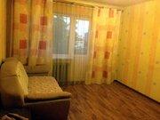 Сдается 1-комнатная квартира на ул. Билимбаевская 20, Аренда квартир в Екатеринбурге, ID объекта - 319557213 - Фото 2