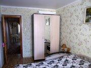 Продаётся 2-х комнатная квартира ленинградского проекта в центре Тулы - Фото 4