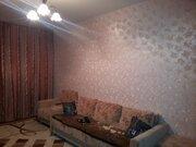 Продаётся 2-комн. квартира в г.Кимры по ул.Шевченко 99б - Фото 2