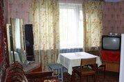 2-к квартира в г.Александров за 950 000 рублей.