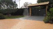 Продажа дома, Валенсия, Валенсия, Продажа домов и коттеджей Валенсия, Испания, ID объекта - 502063463 - Фото 2