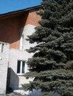 Снять дом в Челябинской области