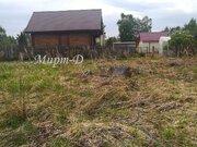 Продажа земли - Фото 3