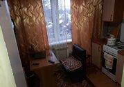 Продам 1-к квартиру в благоустроенном районе Серпухова - Фото 5
