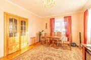 Продажа дома, Тюмень, Ул. Агеева - Фото 2