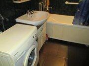 Продам однокомнатную квартиру в Пензе (район Гидростроя), Купить квартиру в Пензе по недорогой цене, ID объекта - 316853378 - Фото 6