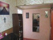 1 500 000 Руб., Продам 1-комн. квартиру вторичного фонда в Советском р-не, Купить квартиру в Рязани по недорогой цене, ID объекта - 318505603 - Фото 3