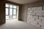 Предлагается на продажу 1-комнатная квартира в Ялте в Приморском п - Фото 2