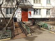 Продается 2-ком квартира, Купить квартиру в Москве по недорогой цене, ID объекта - 318242701 - Фото 2