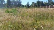 Продаётся земельный участок площадью 37 соток - Фото 4