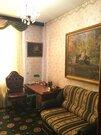 47 000 000 Руб., 3 комн кв м Пушкинская 5 минут пешком в Фасадном Красивом доме, Купить квартиру в Москве, ID объекта - 327488514 - Фото 11