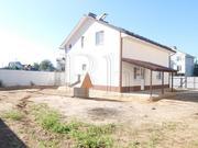 Продам дом 140 м2. 15 км от МКАД по Ярославскому шоссе, в старо-дачном .
