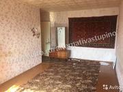 Купить квартиру в Ступинском районе