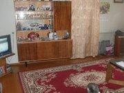 Продажа трехкомнатной квартиры на улице Сергеева, 61 в Калининграде, Купить квартиру в Калининграде по недорогой цене, ID объекта - 319810575 - Фото 1