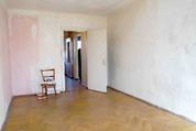 3-комнатная во Владикавказе - Фото 5