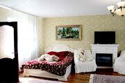 Продаем двухэтажный дом в Лобне. Прописка. Газ. Свободная продажа - Фото 4