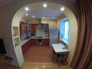 Продам 4-х комнатную квартиру на Уралмаше, Купить квартиру в Екатеринбурге по недорогой цене, ID объекта - 323512919 - Фото 7