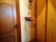1-но комнатная квартира ул. М. Еременко, д. 60 - Фото 2
