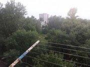 Продажа квартиры, Рязань, Ул. Тимакова