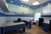 45 360 Руб., Офисное помещение, Аренда офисов в Калининграде, ID объекта - 601331448 - Фото 4