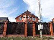 Киевское ш. 40 км от МКАД, Кузнецово, Коттедж 215 кв. м - Фото 3