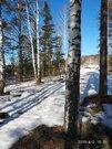 Земельный участок Балтымские дачи - Фото 1