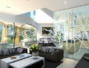 Продажа дома, Кальпе, Аликанте, Продажа домов и коттеджей Кальпе, Испания, ID объекта - 501765134 - Фото 4