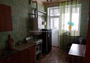 Продажа квартиры, Ставрополь, Ул. Московская - Фото 4