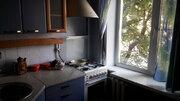 Аренда квартиры, Калуга, Ул. Тульская, Аренда квартир в Калуге, ID объекта - 322639783 - Фото 2