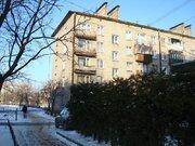 Продам 2к.кв. в Колпинском районе Санкт-Петербурга