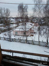 Кстовский район, Кстово г, Профсоюзная ул, д.10а, 3-комнатная . - Фото 4